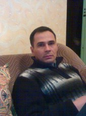 Коська, 52, Россия, Северодвинск