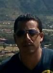 Koca, 31  , San Cristobal Verapaz
