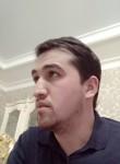 Shamil, 26  , Buynaksk