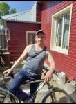 Pavel, 48, Petropavlovsk