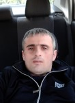 georgil251d115
