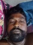 Sadhn Sadhn, 62  , Kolkata