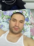Maksim, 33  , Kogalym