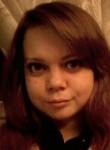 Veronika, 28  , Bulanash