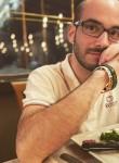 Marco, 26  , Padova