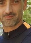 Alain, 38  , Salon-de-Provence