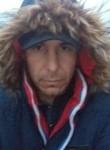 Nabiev, 36  , Samarqand