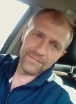 Sergey, 37  , Zheleznodorozhnyy (MO)
