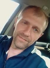 Sergey, 35, Russia, Zheleznodorozhnyy (MO)