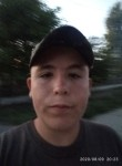 Anatoliy , 18  , Krasnoperekopsk