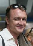 YaGR, 43  , Nizhniy Novgorod