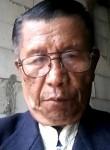 Pano, 44, Surabaya