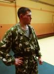 Vadim, 24  , Stowbtsy