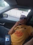 Ayrat, 25, Moscow