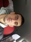 Aleksandr, 36  , Volodarskiy