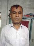 Mdzakir, 40  , Khulna