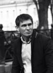 Roman, 38, Moscow
