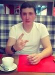 Timur, 35  , Tazovskiy