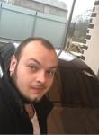 Denis, 25  , Rayevskaya