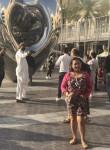 Lucky_0930, 38, Sharjah