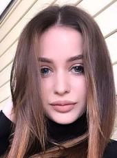 Kristi, 24, Russia, Krasnodar