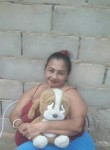 Wendy, 61  , Maracaibo