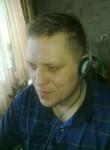 chpenks, 43  , Kemerovo