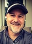 Rick hudson, 51  , Copenhagen