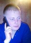 Алексей, 31  , Voznesenskoye