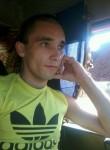 Aleks, 26  , Monchegorsk