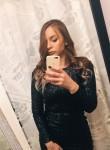 Yuliya, 24  , Kaluga