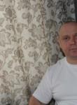 sergey melnik, 42  , Dedovsk