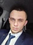 Mikhail , 28, Kiev