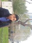 مصطفی, 18, Tehran