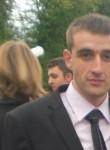 Dragan, 26  , Doboj