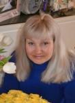 Marina, 54  , Znamensk