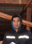 Make, 28  , Astana