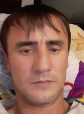 Magamet, 33, Russia, Noyabrsk