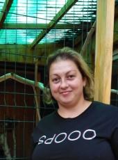 Tatyana , 31, Ukraine, Sloviansk