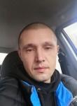 Vitalik, 40, Kiev
