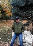 Dmitriy, 47  , Kiev
