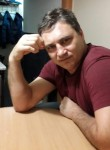 Igor, 46, Slavyansk-na-Kubani