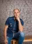 Anatoliy, 40  , Yelabuga