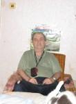Саша, 52  , Ternopil