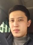 Ерда, 23 года, Алматы