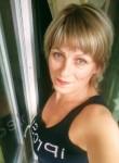 Natalya Pasechnik, 45  , Yablonovskiy