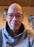 Steve, 40, Koeln