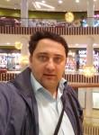 Ruslan, 37  , Khimki