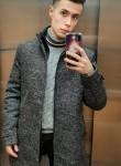 Rubén , 19  , Zaragoza