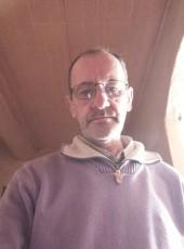Luis , 58, Spain, Ourense
